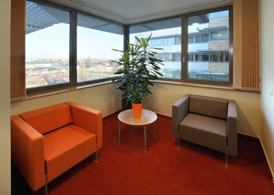 Office Garden Irodapark beltér034