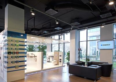 Office Garden Irodapark beltér073